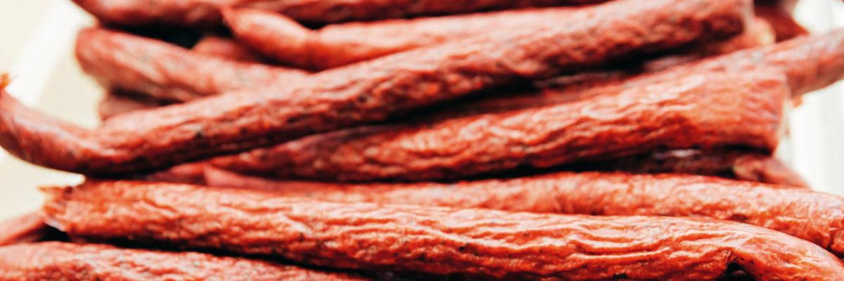 Jaworski Meats Smokies